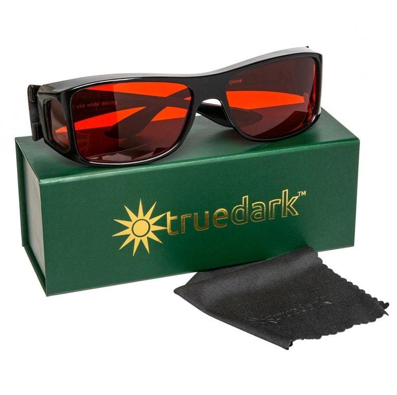 TrueDark® – Twilights Fitovers
