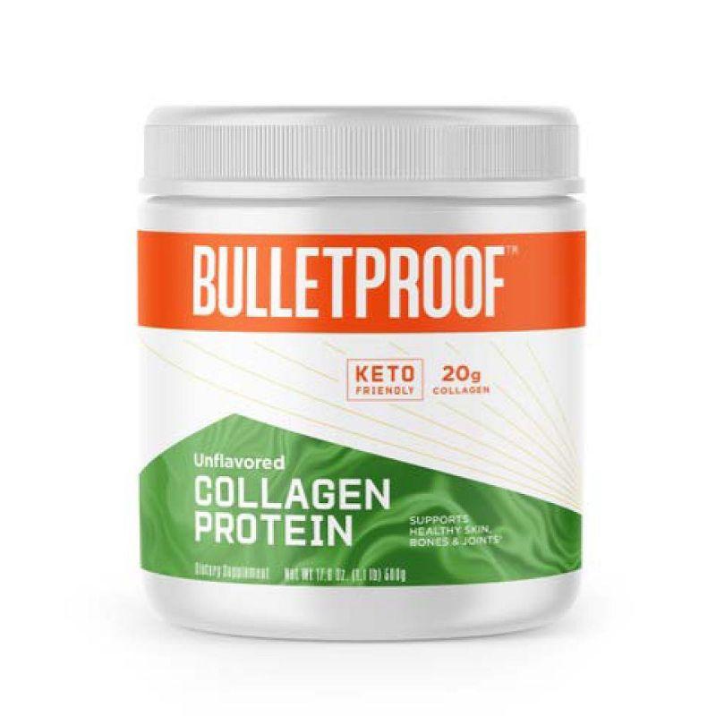 Bulletproof - Collagen Protein