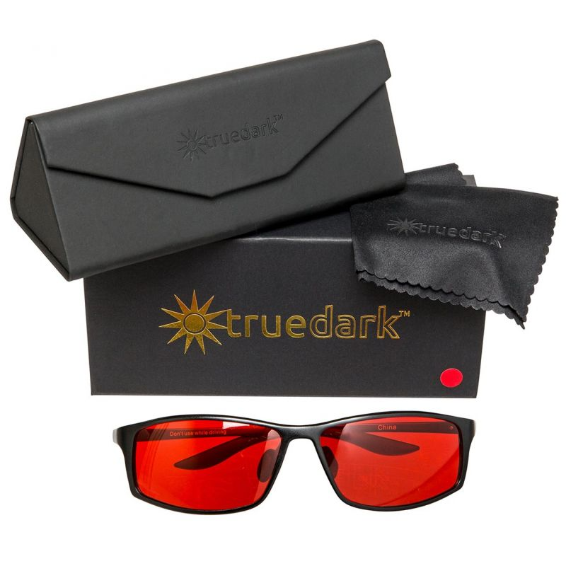 TrueDark® – Twilights Elite