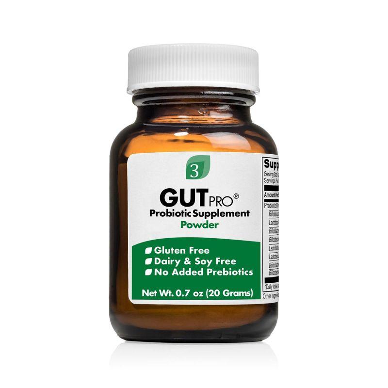 GutPro Powder - Front