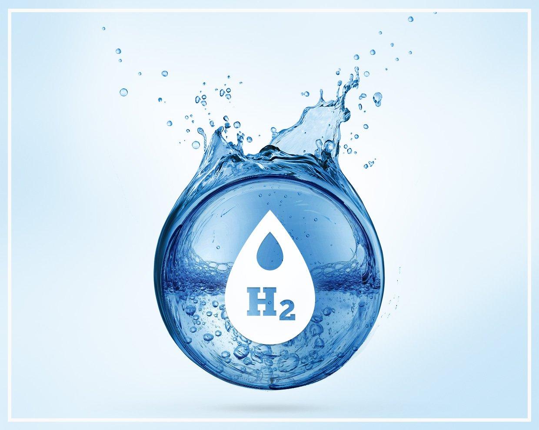 Functional Self launches unique molecular hydrogen product - H2 Elite