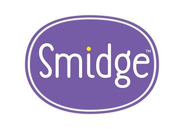 Smidge