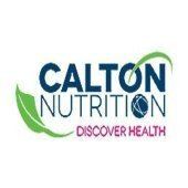 Calton Nutrition